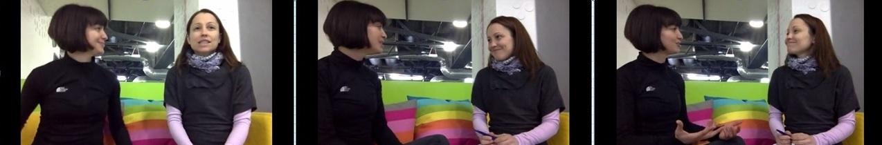 interview galia denzel